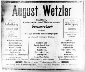 wetzlar04_1897-min